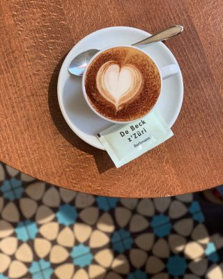 Enjoy good coffee on a rainy day..  thanks for the lovely picture  @walter.buchmann